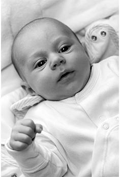 1-ostéopathe-enfant